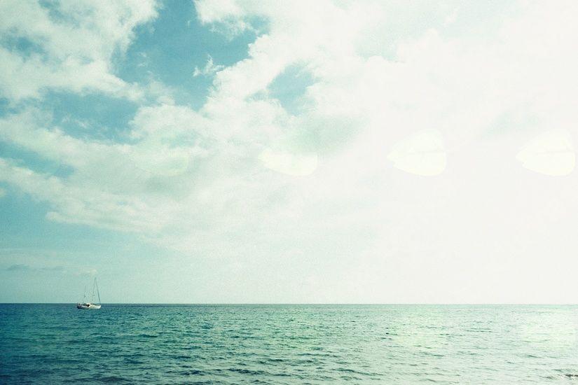 Piranski zaliv: Wojzeck