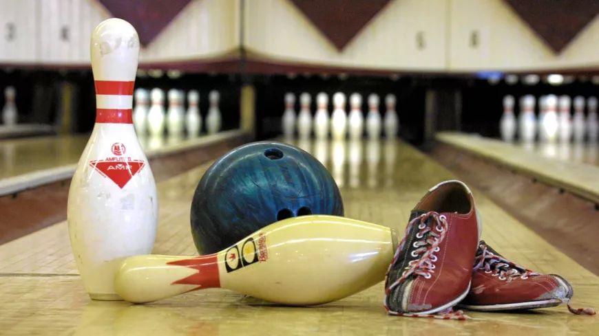 Vabilo na zasavsko rekreacijsko bowling ligo posameznikov