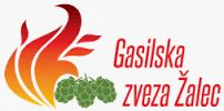 Mesečno poročilo Gasilske zveze Žalec v obdobju med 15. junijem in 15. avgustom 2017