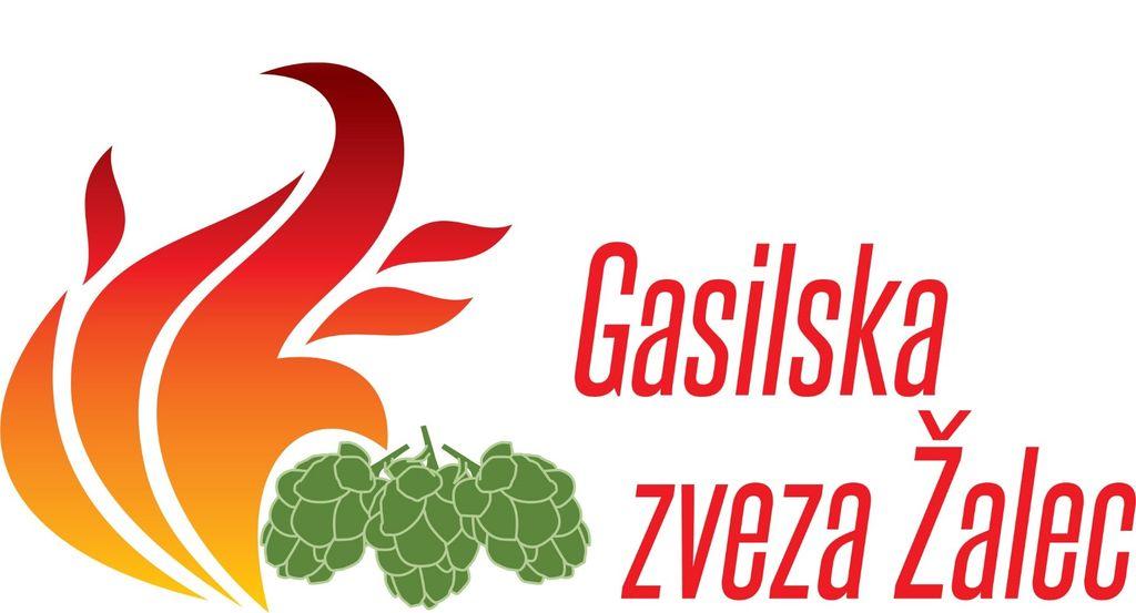 Mesečno poročilo Gasilske zveze Žalec med 15. junijem in 15. julijem 2021