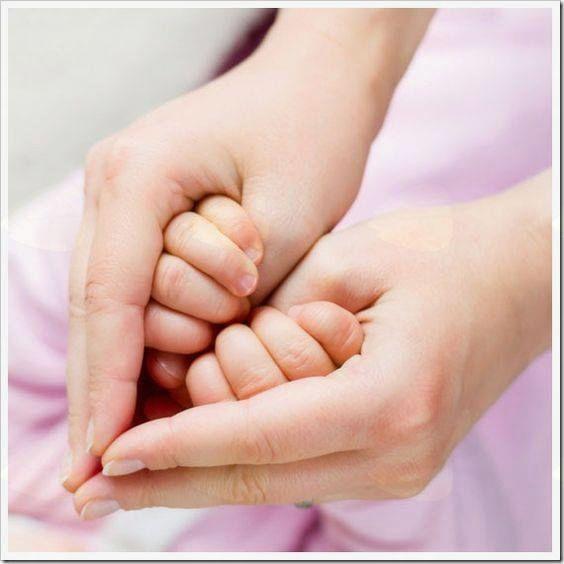 Starševstvo kot pot samospoznavanja -10tedenski program