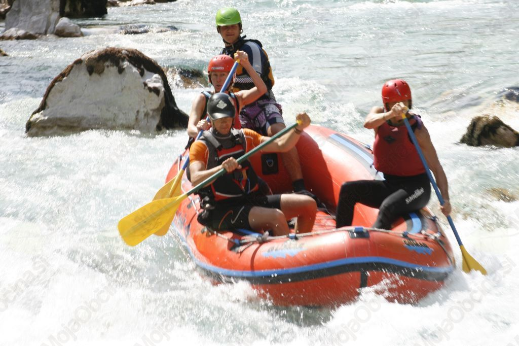 rafting-SPORTMIX