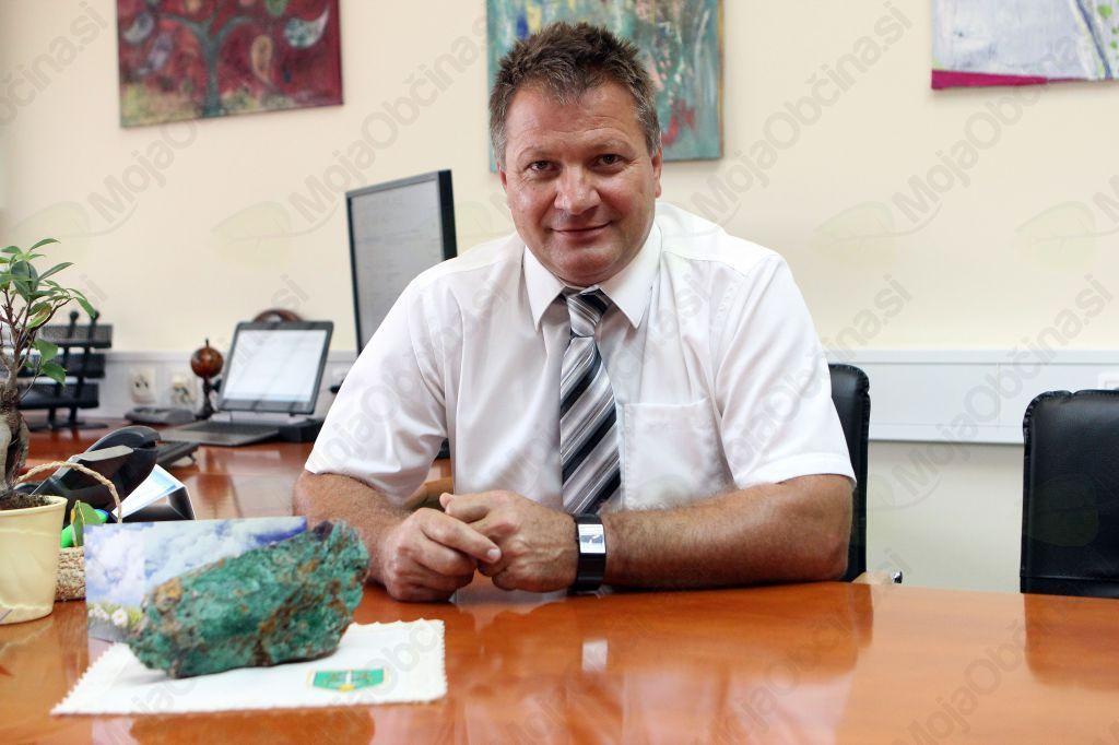 Poslanica župana mag. Štefana Žvaba ob prvem šolskem dnevu