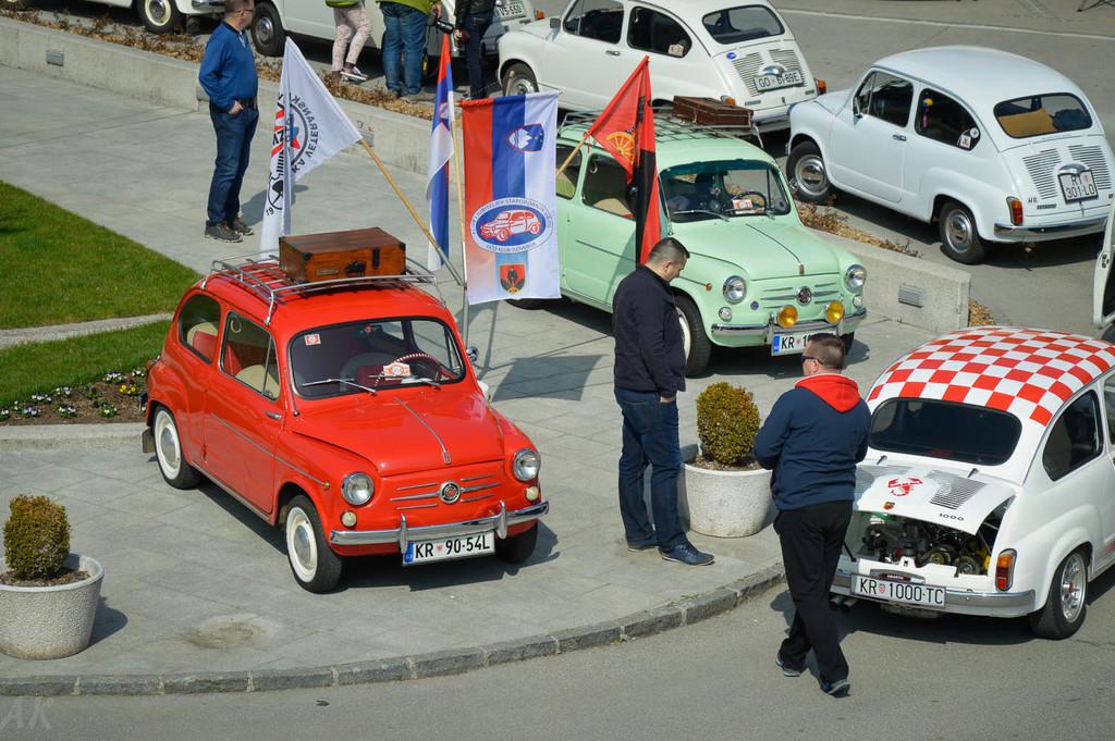 6. mednarodno srečanje Fičkov