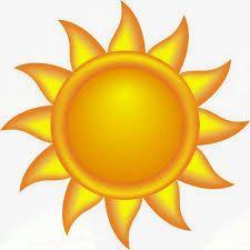 Vabimo Vas na predstavitev knjige Sonce in sence