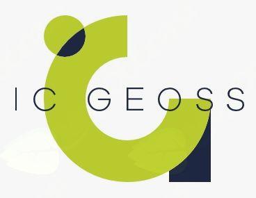 Izobraževalni center Geoss sodeluje v mednarodnih projektih