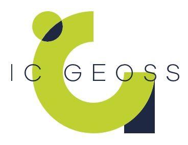 Na Izobraževalnem centru Geoss se dogaja