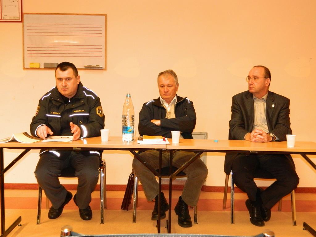 g. Šenica, g. Dim in g. Šalda