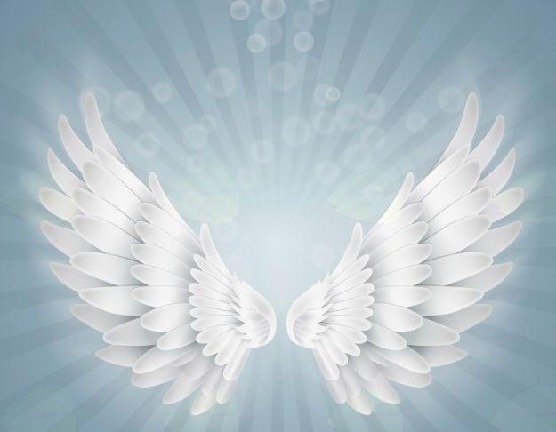 Dotik sočutja iz večnosti
