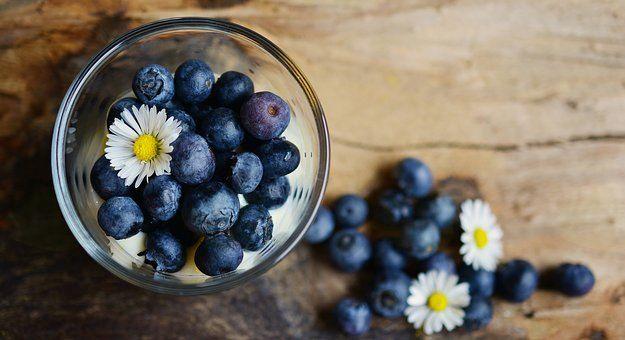 Kako poskrbimo zase s pravilno prehrano