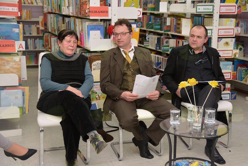 Utrip domoznanstva: Čebelarsko društvo Tabor se predstavi