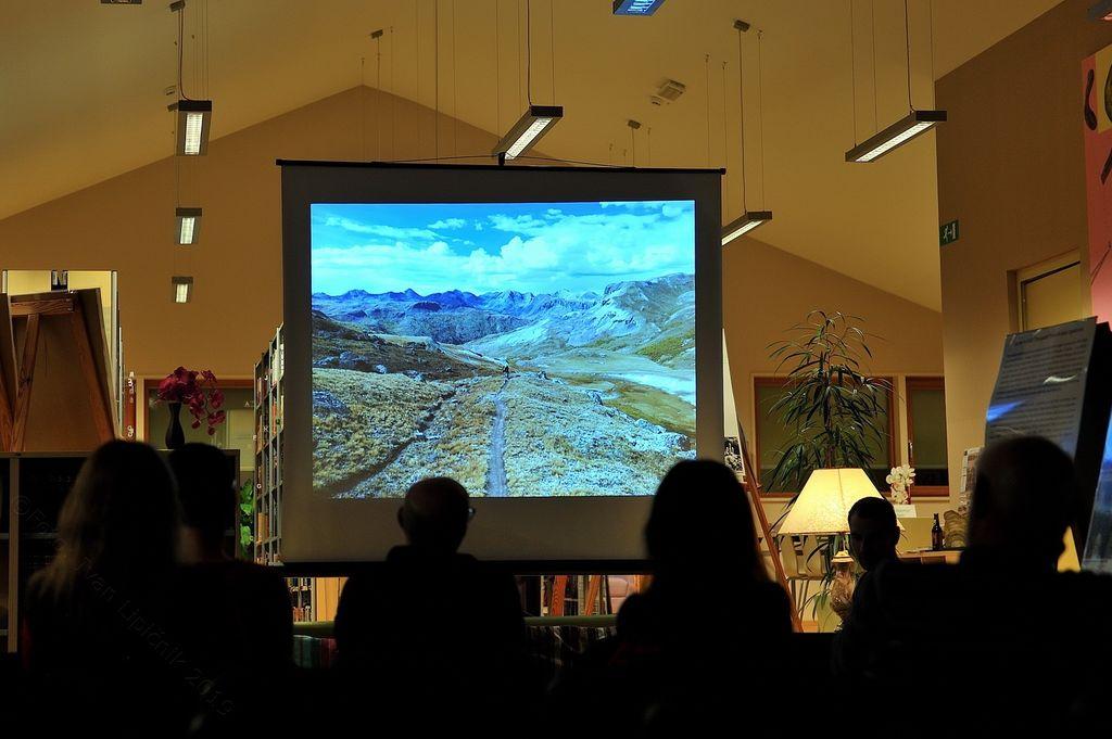 Colorado trail: z gorskim kolesom čez Skalno gorovje