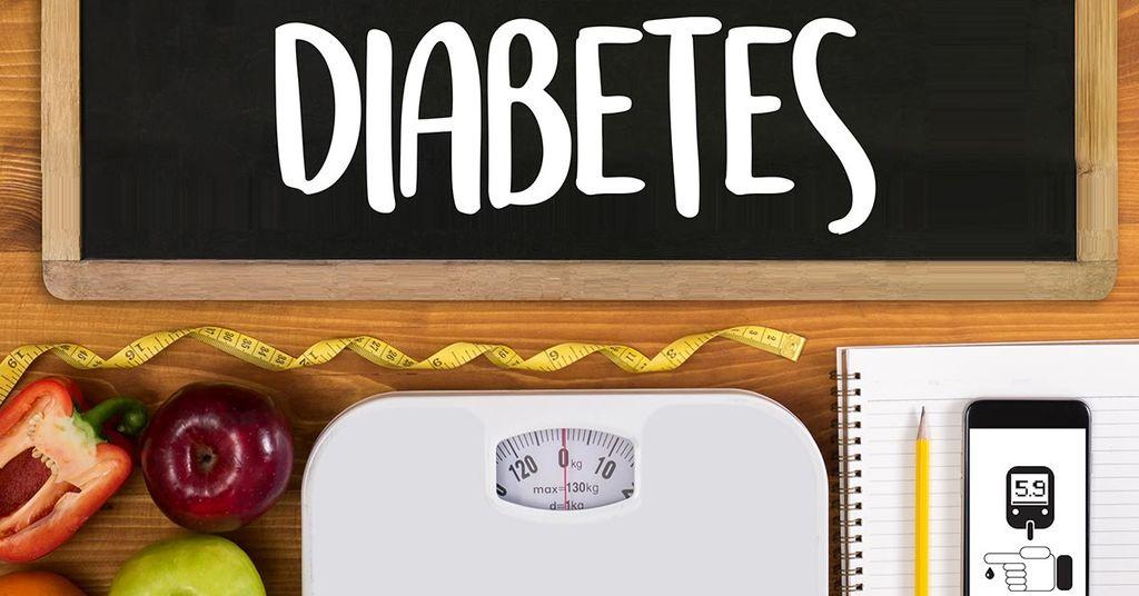 Strokovno predavanje diabetologa, dr. med. Damjana Justinka: SLADKORNA BOLEZEN DANES