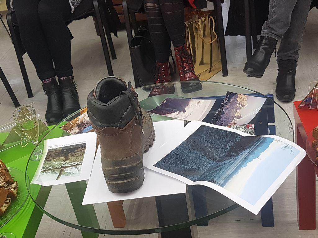 BREZ VOZOVNICE SVET in med šolske zgodbe – januarsko študijsko bralno druženje v sodelovanju Medobčinske splošne knjižnice Žalec in UPI Ljudske univerze Žalec