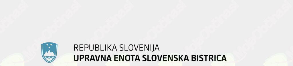 Obvestilo o spremembi poslovanja KU Poljčane in Oplotnica v času letnih dopustov