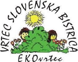"""Obvestilo VRTEC """"Otona Župančiča"""" SLOVENSKA BISTRICA"""