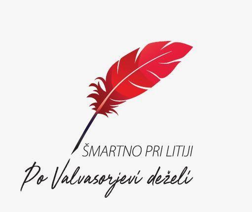 Zmagovalni slogan