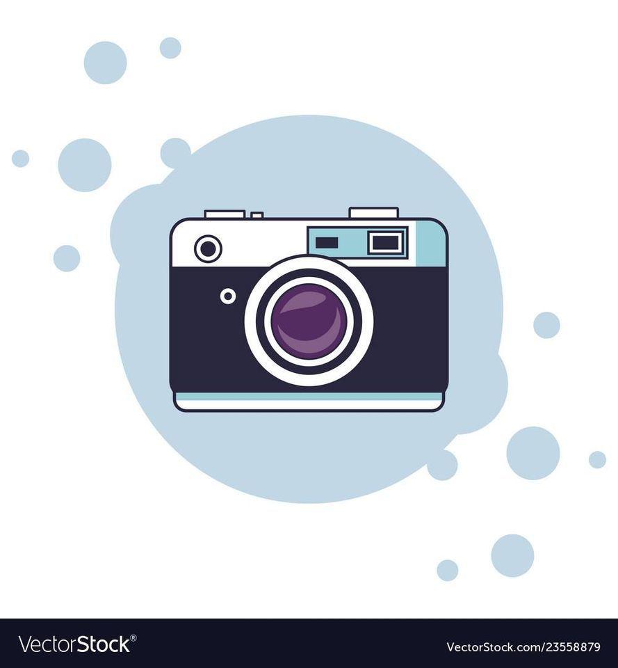 6. Fotografski natečaj