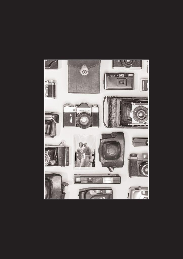 Stari poklici in obrti v sodobnem objektivu – izbrane so najboljše fotografije