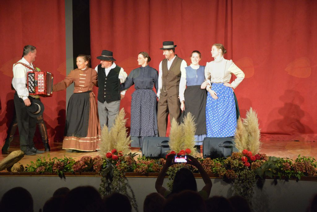 Dogodki v Društvu kmečkih žena Oplotnica