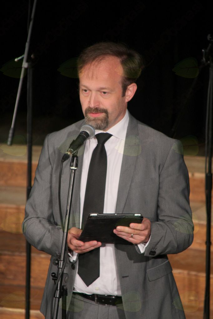 g. Rajko Meserko