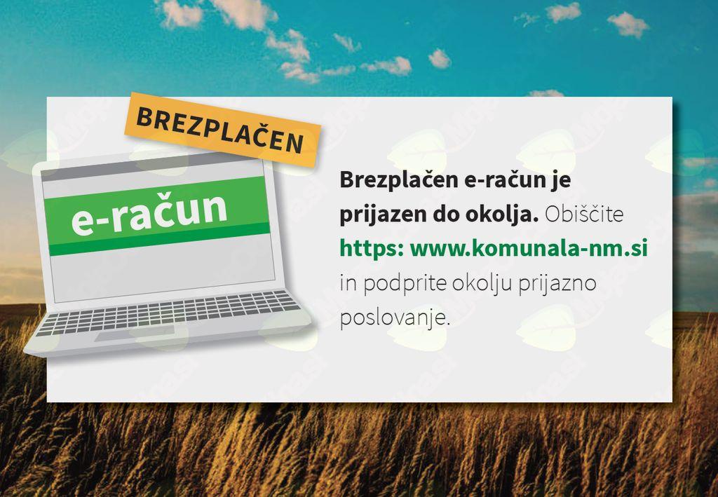 e-račun