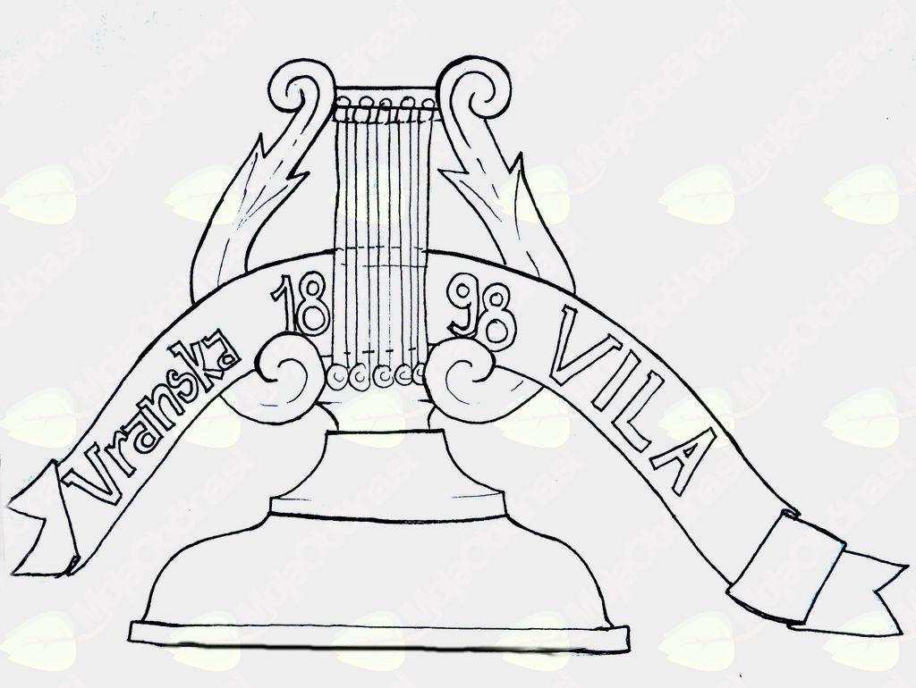 Druženje ob 10. obletnici Dekliške vokalne zasedbe Solo