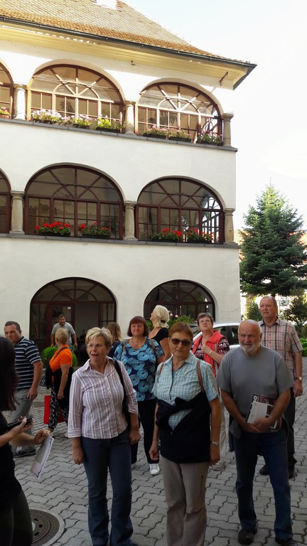 Eko muzej hmeljarstva in pivovarstva