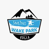 Imamo prvi WAKE PARK na snegu v Sloveniji