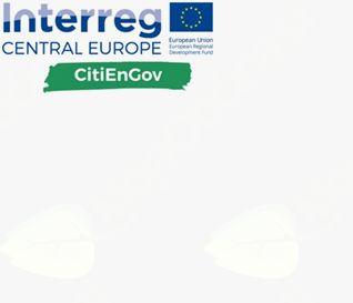 Energetska delavnica za občanke in občane