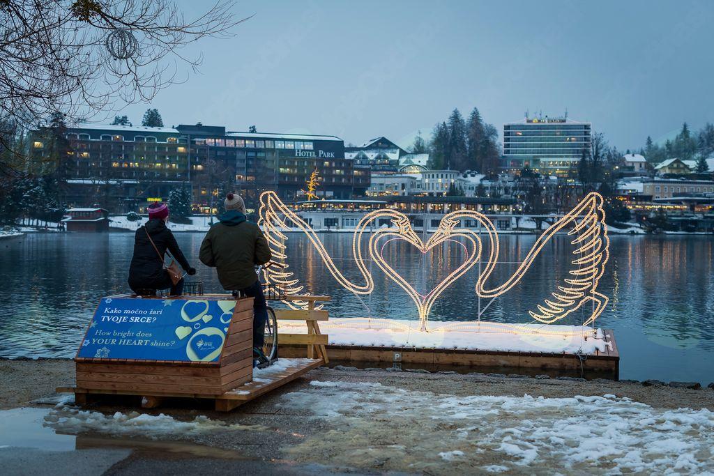 Slovenija na borzi ITB Berlin kot odlična destinacija za kulturna doživetja