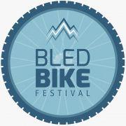 Blejski kolesarski festival