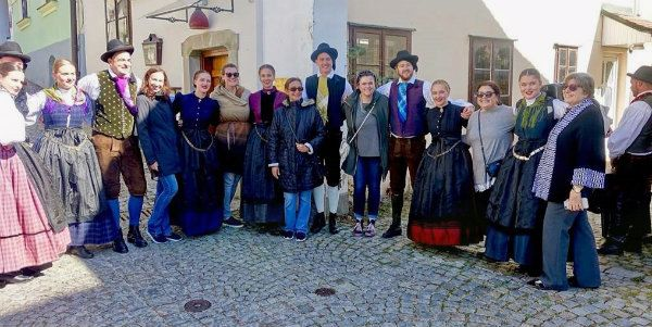 Foto: Slovenska turistična organizacija