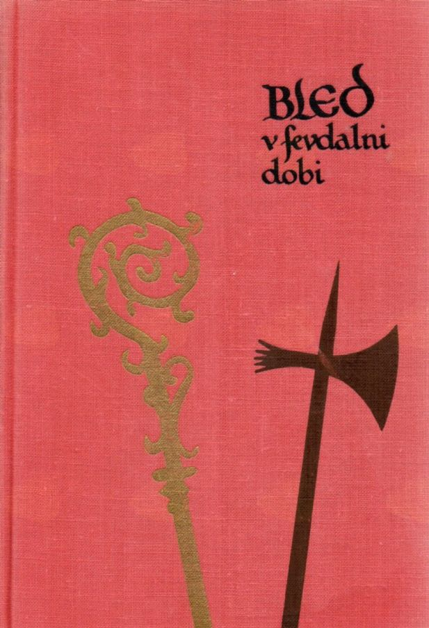 IN MEMORIAM  FRANC GORNIK 1895 –1968