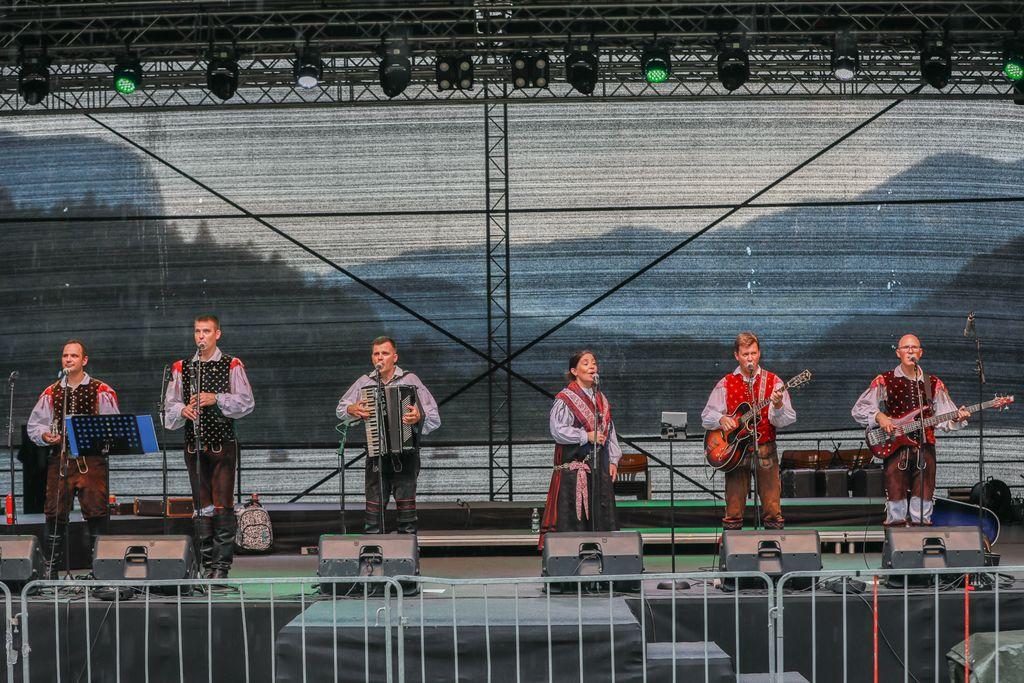 Slovneski pozdravi, foto Miro Zalokar