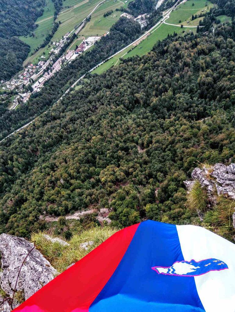 Foto: Slovenska vojska