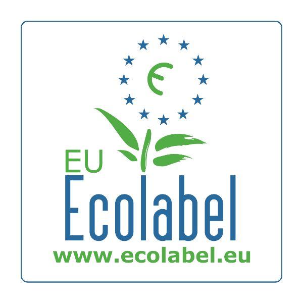 Webinar o pridobitvi znaka EU Marjetica
