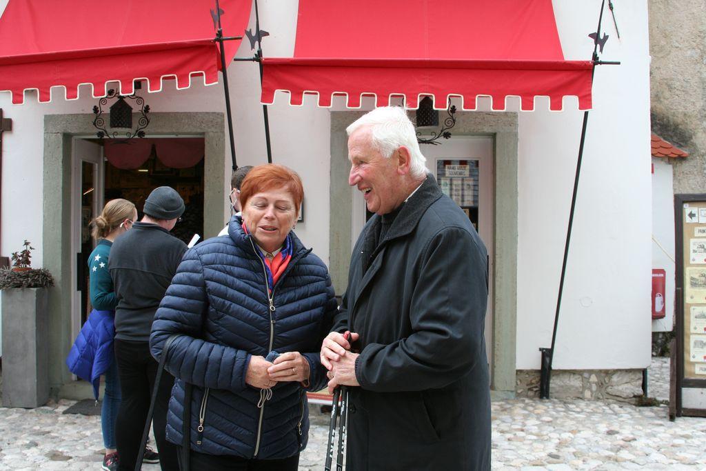Viktor Žakelj, Slovensko protestantsko društvo Primož Trubar