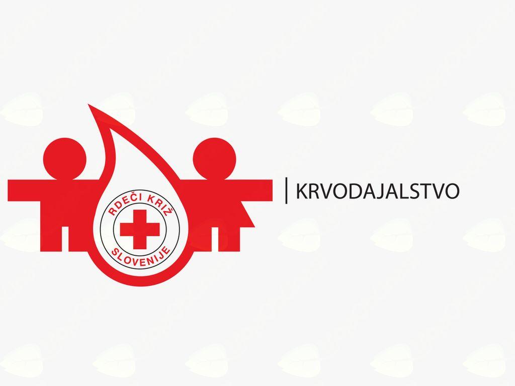 Krvodajalska akcija v Ajdovščini in Vipavi