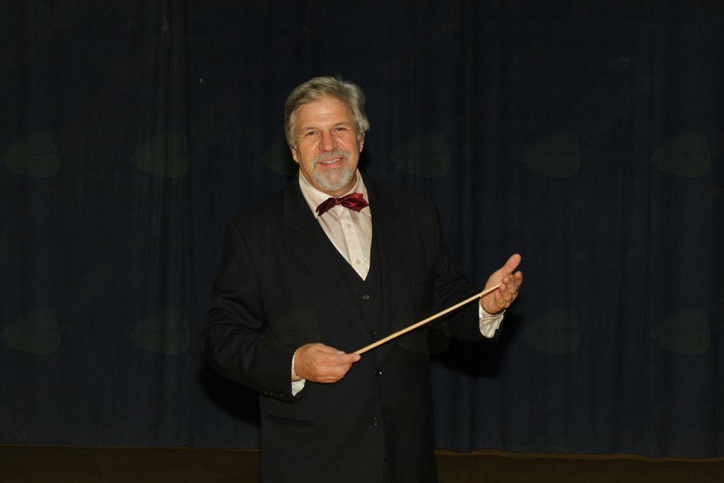 Drago Klein – dobitnik republiškega priznanja JSKD