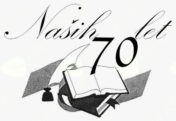 LITERARNI VEČER Z ZVEZDANO MLAKAR