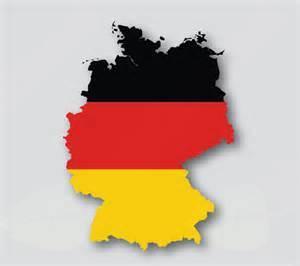 Tečaj nemške konverzacije