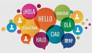 Subvencionirani tečaji tujih jezikov