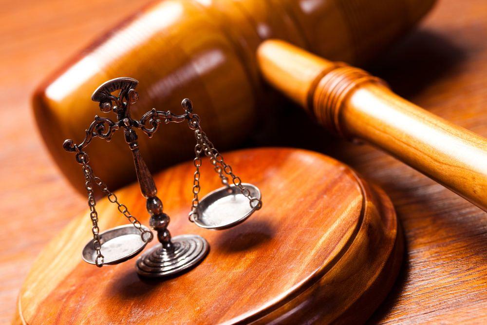 Kako do brezplačne pravne pomoči?