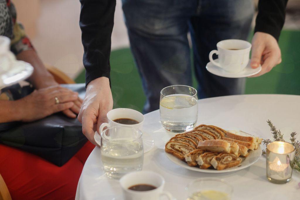 8. ALZHEIMER CAFFE