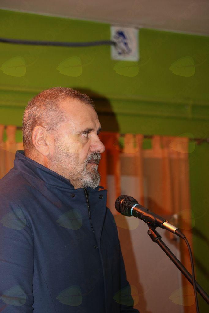 1 Leonida Goropevšek prejela bronasto paleto