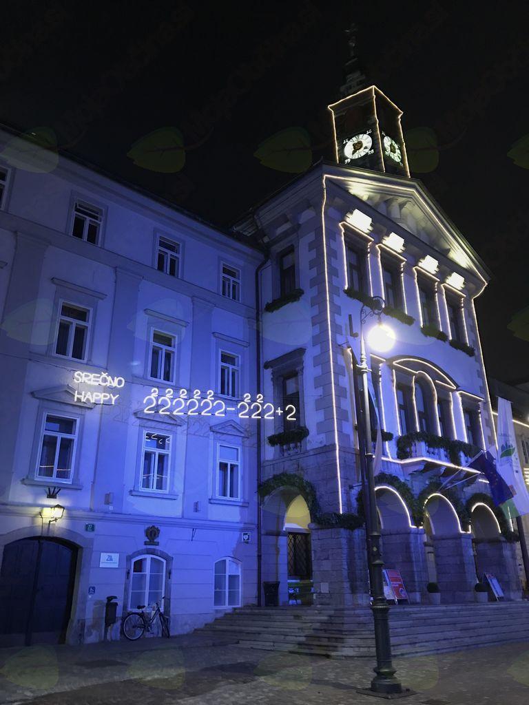 """""""Nov pogled na staro"""" Irene Gorenc in """"Alegorija moči"""" Bince Lomšek"""