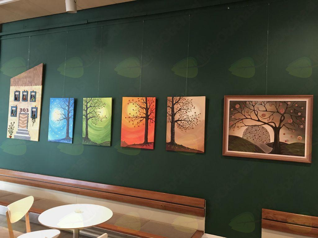 Slike Majde Gartner