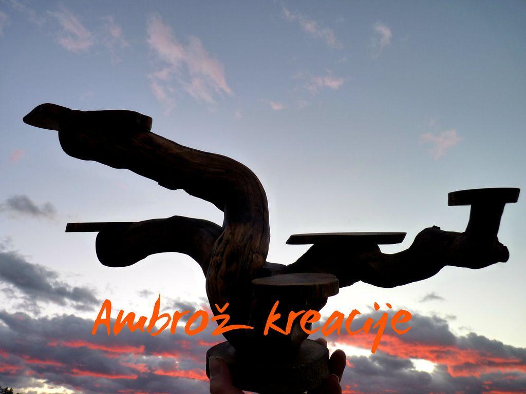 Ambrož kreacije, Riharjevec 8, Šmartno pri Litiji