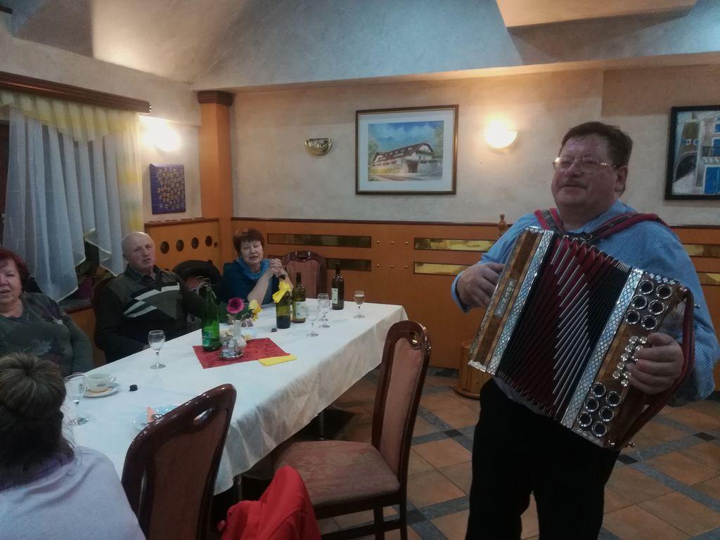 OZ Turističnega društva Oplotnica